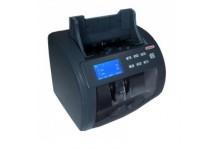 Счетчик банкнот DoCash 3400 HD SD, повышенный ресурс, до 1900 банкнот/мин