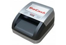 Детектор DoCash Golf RUB (с АКБ), автоматический детектор,все ориентации