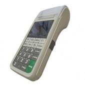 ККМ Пионер-114Ф  Wi-Fi (без ФН) (есть комплектация с ФН)