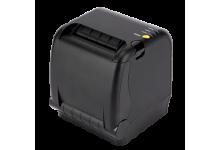 Принтер чеков Sewoo SLK-TS400 UE. 80 мм