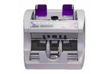 Счетчик банкнот Dipix DBM 9000 Professional