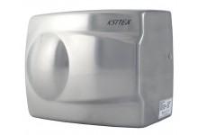 Ksitex  M-1400 АСN (эл.сушилка для рук)
