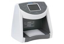 Детектор DORS 1200 (ИК просмотровый)
