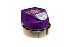 Счетчик-сортировщик монет DIPIX DCM 600