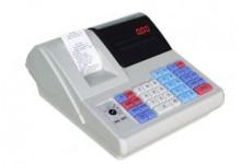 ККМ WAB 04RK (без денежного ящика)