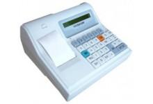 ЧПМ Касби 02М (без денежного ящика)