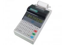 ККМ Меркурий-115Ф (RS-232,USB,GSM,WI-Fi,АКБ, без ФН)(есть комплектация с ФН)
