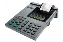 ККМ Меркурий-130Ф (RS-232,USB,GSM,WI-FI, АКБ, без ФН) (есть комплектация с ФН)