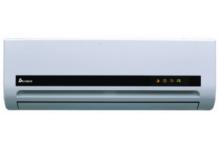 Кондиционер CHIGO KFR-25GW(81)