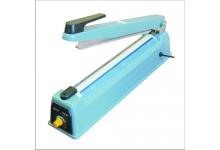 Запайщик пакетов PFS-300 iron (металл)