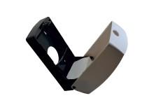 Ksitex TH-8177A (держатель салфеток, пластик)