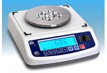 Весы ВК-150.1,ВК-300.1,ВК-600.1 лабораторные